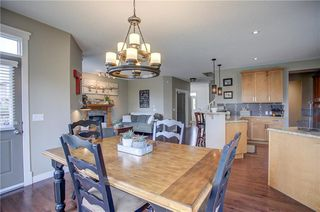 Photo 25: 101 WESTMOUNT: Okotoks Detached for sale : MLS®# C4294903
