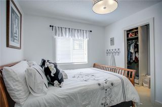 Photo 38: 101 WESTMOUNT: Okotoks Detached for sale : MLS®# C4294903