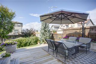 Photo 6: 101 WESTMOUNT: Okotoks Detached for sale : MLS®# C4294903
