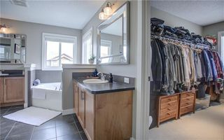 Photo 35: 101 WESTMOUNT: Okotoks Detached for sale : MLS®# C4294903
