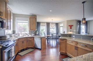 Photo 19: 101 WESTMOUNT: Okotoks Detached for sale : MLS®# C4294903