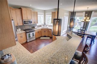 Photo 21: 101 WESTMOUNT: Okotoks Detached for sale : MLS®# C4294903