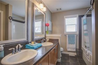 Photo 37: 101 WESTMOUNT: Okotoks Detached for sale : MLS®# C4294903