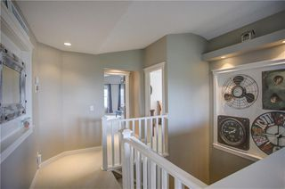 Photo 29: 101 WESTMOUNT: Okotoks Detached for sale : MLS®# C4294903