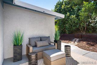 Photo 20: LA MESA House for sale : 4 bedrooms : 8178 Saint John Place