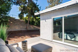 Photo 23: LA MESA House for sale : 4 bedrooms : 8178 Saint John Place