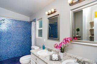 Photo 15: LA MESA House for sale : 4 bedrooms : 8178 Saint John Place