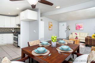 Photo 10: LA MESA House for sale : 4 bedrooms : 8178 Saint John Place