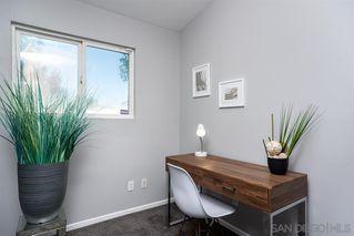 Photo 11: LA MESA House for sale : 4 bedrooms : 8178 Saint John Place