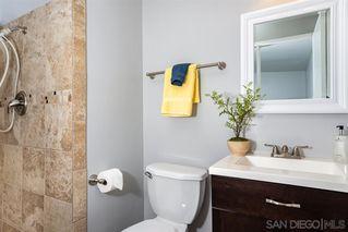 Photo 19: LA MESA House for sale : 4 bedrooms : 8178 Saint John Place