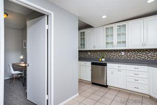 Photo 7: LA MESA House for sale : 4 bedrooms : 8178 Saint John Place