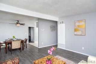 Photo 5: LA MESA House for sale : 4 bedrooms : 8178 Saint John Place
