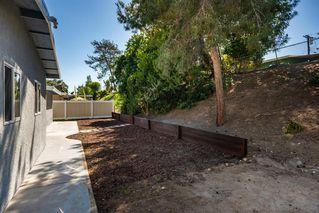 Photo 25: LA MESA House for sale : 4 bedrooms : 8178 Saint John Place