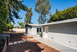 Photo 21: LA MESA House for sale : 4 bedrooms : 8178 Saint John Place