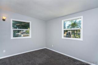 Photo 17: LA MESA House for sale : 4 bedrooms : 8178 Saint John Place