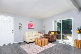 Photo 3: LA MESA House for sale : 4 bedrooms : 8178 Saint John Place