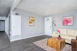 Photo 4: LA MESA House for sale : 4 bedrooms : 8178 Saint John Place