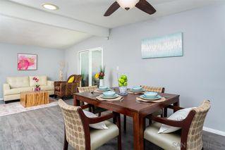 Photo 6: LA MESA House for sale : 4 bedrooms : 8178 Saint John Place