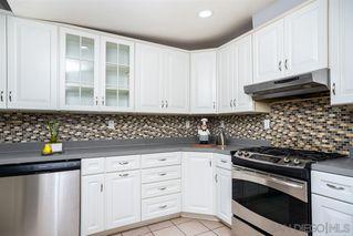 Photo 9: LA MESA House for sale : 4 bedrooms : 8178 Saint John Place