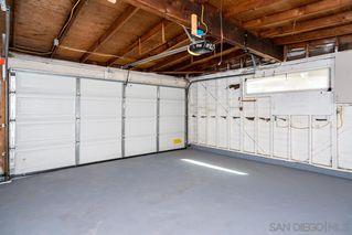 Photo 18: LA MESA House for sale : 4 bedrooms : 8178 Saint John Place