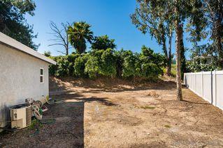 Photo 22: LA MESA House for sale : 4 bedrooms : 8178 Saint John Place