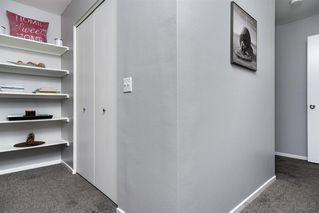 Photo 14: LA MESA House for sale : 4 bedrooms : 8178 Saint John Place