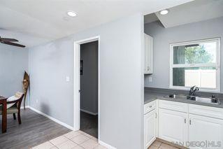 Photo 8: LA MESA House for sale : 4 bedrooms : 8178 Saint John Place