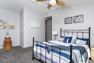 Photo 12: LA MESA House for sale : 4 bedrooms : 8178 Saint John Place