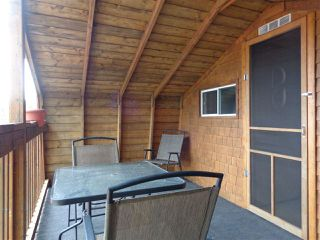Photo 23: 1131 Dryden Lake Road in Glengarry Station: 108-Rural Pictou County Residential for sale (Northern Region)  : MLS®# 202008035