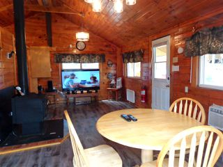 Photo 14: 1131 Dryden Lake Road in Glengarry Station: 108-Rural Pictou County Residential for sale (Northern Region)  : MLS®# 202008035