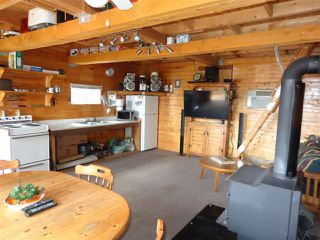 Photo 24: 1131 Dryden Lake Road in Glengarry Station: 108-Rural Pictou County Residential for sale (Northern Region)  : MLS®# 202008035