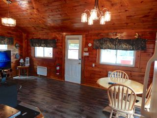Photo 13: 1131 Dryden Lake Road in Glengarry Station: 108-Rural Pictou County Residential for sale (Northern Region)  : MLS®# 202008035