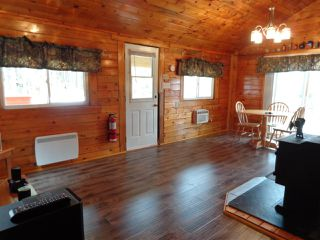Photo 11: 1131 Dryden Lake Road in Glengarry Station: 108-Rural Pictou County Residential for sale (Northern Region)  : MLS®# 202008035
