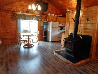 Photo 12: 1131 Dryden Lake Road in Glengarry Station: 108-Rural Pictou County Residential for sale (Northern Region)  : MLS®# 202008035