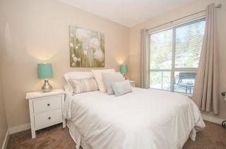 "Photo 16: 418 1633 MACKAY Avenue in North Vancouver: Pemberton NV Condo for sale in ""TOUCHSTONE"" : MLS®# R2468342"