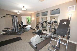 "Photo 17: 418 1633 MACKAY Avenue in North Vancouver: Pemberton NV Condo for sale in ""TOUCHSTONE"" : MLS®# R2468342"