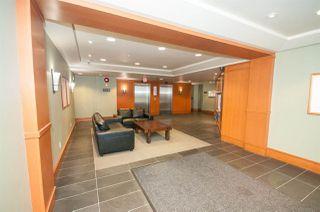 "Photo 3: 418 1633 MACKAY Avenue in North Vancouver: Pemberton NV Condo for sale in ""TOUCHSTONE"" : MLS®# R2468342"