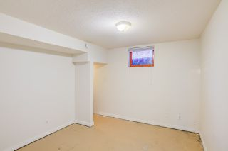 Photo 13: 1004 5 Avenue: Cold Lake House for sale : MLS®# E4204764