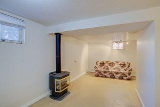 Photo 11: 1004 5 Avenue: Cold Lake House for sale : MLS®# E4204764