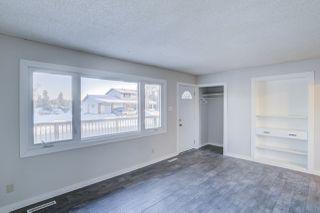 Photo 4: 1004 5 Avenue: Cold Lake House for sale : MLS®# E4204764
