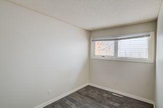 Photo 9: 1004 5 Avenue: Cold Lake House for sale : MLS®# E4204764