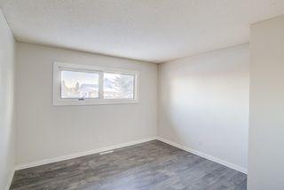 Photo 8: 1004 5 Avenue: Cold Lake House for sale : MLS®# E4204764