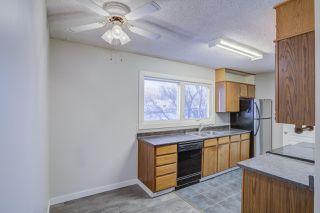 Photo 5: 1004 5 Avenue: Cold Lake House for sale : MLS®# E4204764