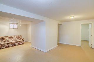 Photo 12: 1004 5 Avenue: Cold Lake House for sale : MLS®# E4204764