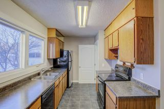 Photo 6: 1004 5 Avenue: Cold Lake House for sale : MLS®# E4204764