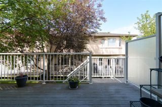 Photo 11: 114 Christie Park Mews SW in Calgary: Christie Park Row/Townhouse for sale : MLS®# C4306124