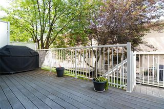 Photo 13: 114 Christie Park Mews SW in Calgary: Christie Park Row/Townhouse for sale : MLS®# C4306124