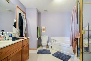 Photo 17: 114 Christie Park Mews SW in Calgary: Christie Park Row/Townhouse for sale : MLS®# C4306124