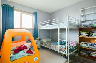Photo 22: 114 Christie Park Mews SW in Calgary: Christie Park Row/Townhouse for sale : MLS®# C4306124
