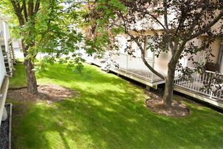 Photo 14: 114 Christie Park Mews SW in Calgary: Christie Park Row/Townhouse for sale : MLS®# C4306124